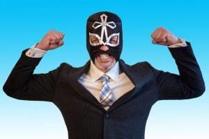 Branding Cincinnati WWE