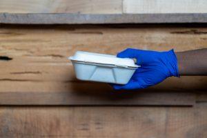 Cincinnati Marketing Agency, Customer experience in quarantine